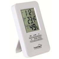 termometru umiditate altex