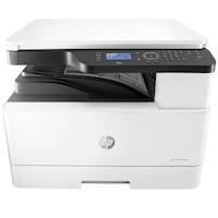 kit instalare imprimanta hp laserjet 1200 series