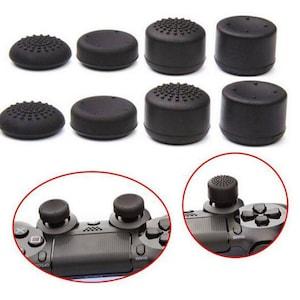 PlayStation tartozékok