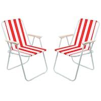 scaune pliante de gradina dedeman