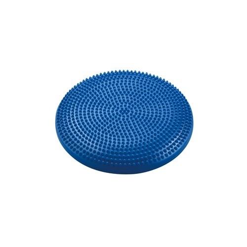 Capetan® Sitter 33x7cm dynair párna dinamikus ülőpárna kék