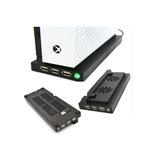 Xbox One S - Konzolhoz - Hűtő és állvány egyben
