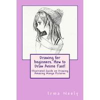 raft beginners guide