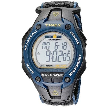 Timex Ironman T5K413