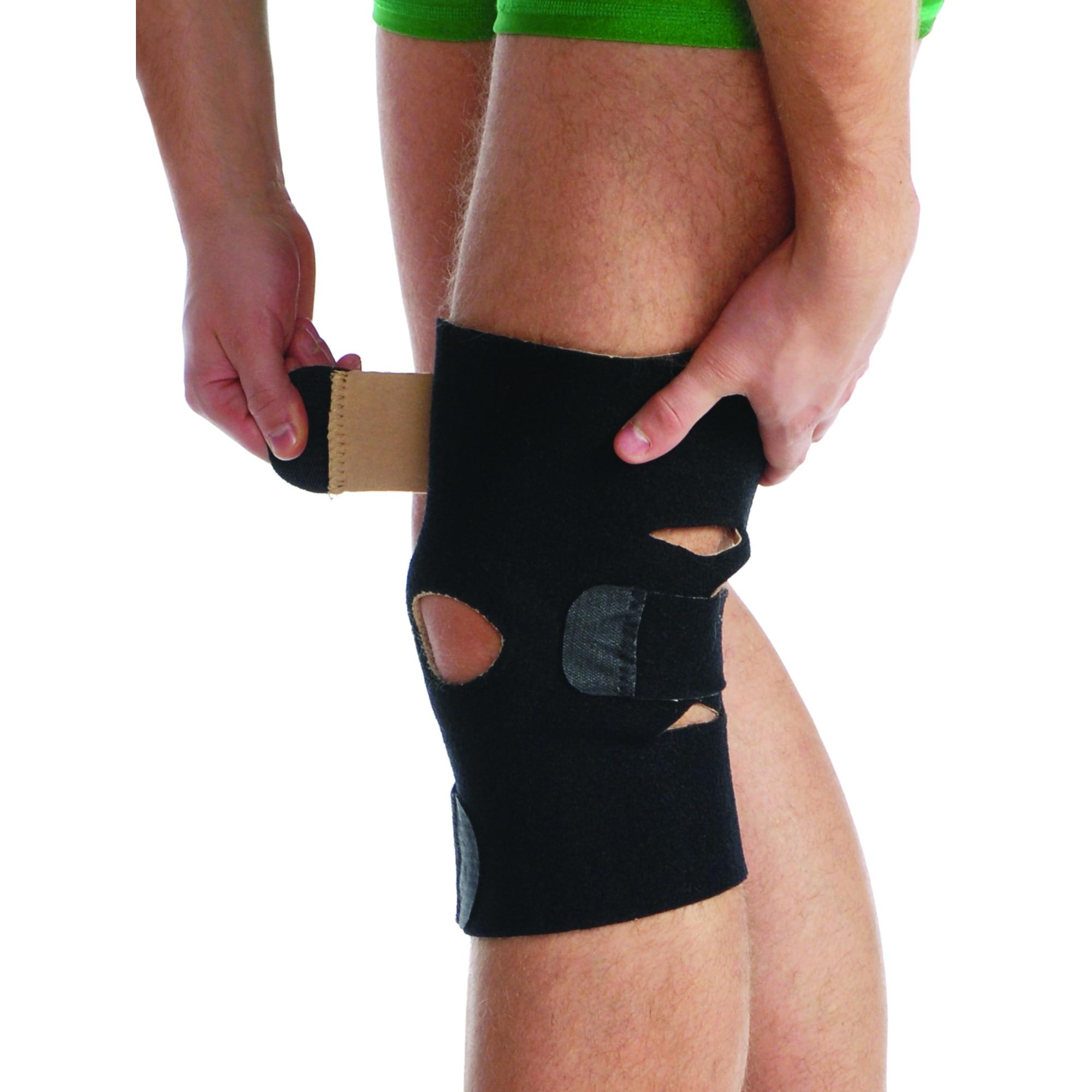 Unguente pentru tratamentul sinovitei articulației genunchiului, Навигация по записям