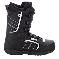 boots decathlon