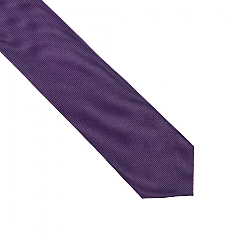 cravată subțire