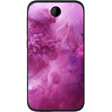 Защитен калъф Guardo Pink Cloud за HTC Desire 310