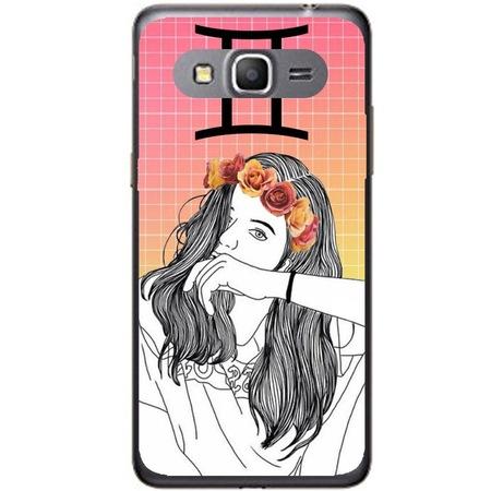 Защитен калъф Guardo Gemini за Samsung Galaxy Core Prime G360