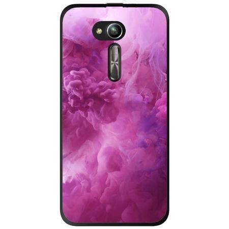 Защитен калъф Guardo Pink Cloud за Asus Zenfone Go Zb500kl