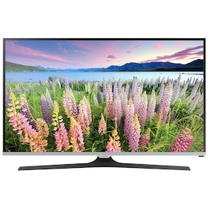 Televizor LED Samsung, 80 cm, 32J5100, Full HD, Clasa A+