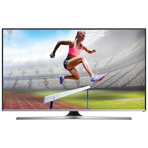 "Телевизор Smart LED Samsung 32J5500, 32"" (80 см), Full HD"