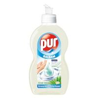 Detergent de vase Pur Balsam Aloe Vera, 0.45 l