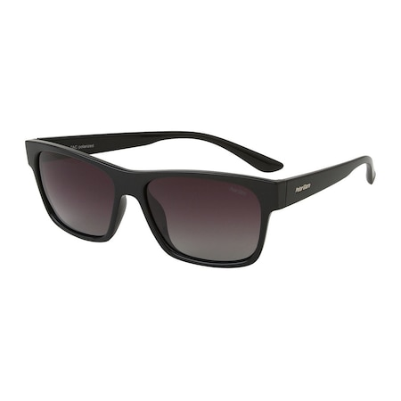 Ochelari de soare de dama PolarGlare-PG-6300 Wayfarer