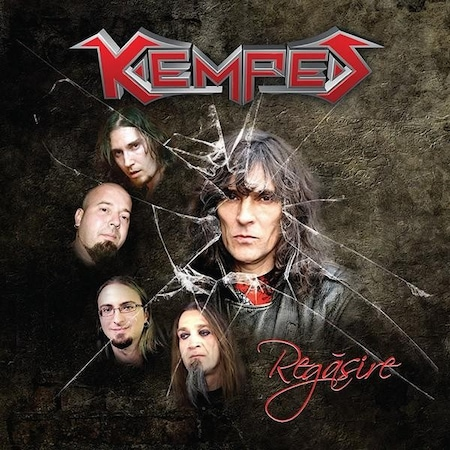Kempes-Regasire-CD