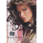 Anna Lesko-Anna Lesko - Video Collection-DVD