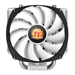 Cooler Procesor Thermaltake Frio Silent 14, 165W, Compatibil Intel/AMD