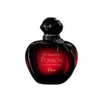 set hypnotic poison