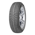 Зимна гума Michelin Alpin A4 Grnx 175/65 R14 82T