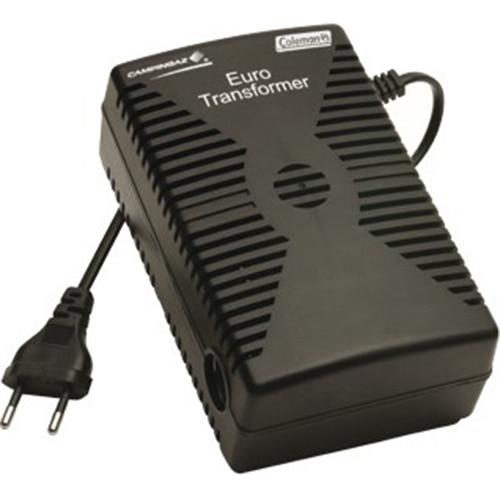 Fotografie Transformator pentru lazi frigorifice Campingaz 230V/12V