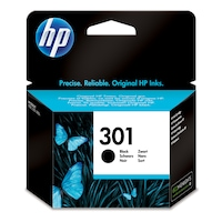 kit refill hp 301