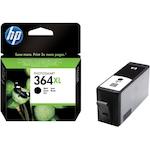 Мастило HP 364, CN684EE, Black