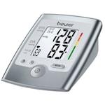 Beurer BM35 felkaros vérnyomásmérő