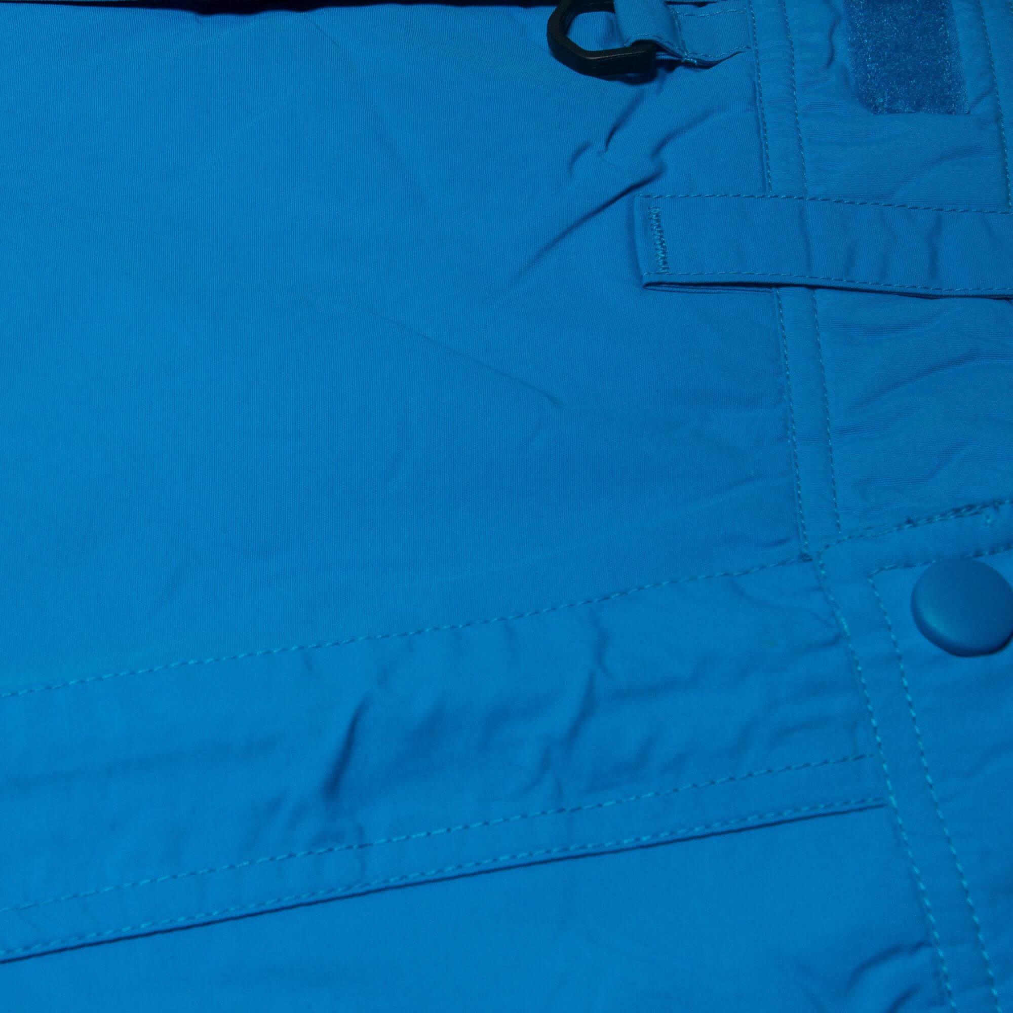 mărci recunoscute 50% reducere o noua sosire Pantaloni ski barbati Crivit Sports, impermeabili, rezistenti la vant  puternic, Albastru, Marime 52 - eMAG.ro