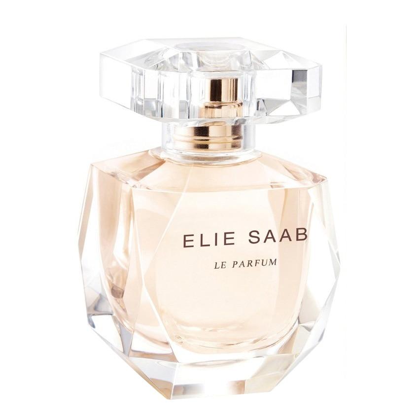 Elie Saab Le Parfum Női parfüm, Eau de Parfum, 90 ml kiTPCN