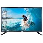 Televizor LED NEI, 98 cm, 39NE4000, HD, clasa E