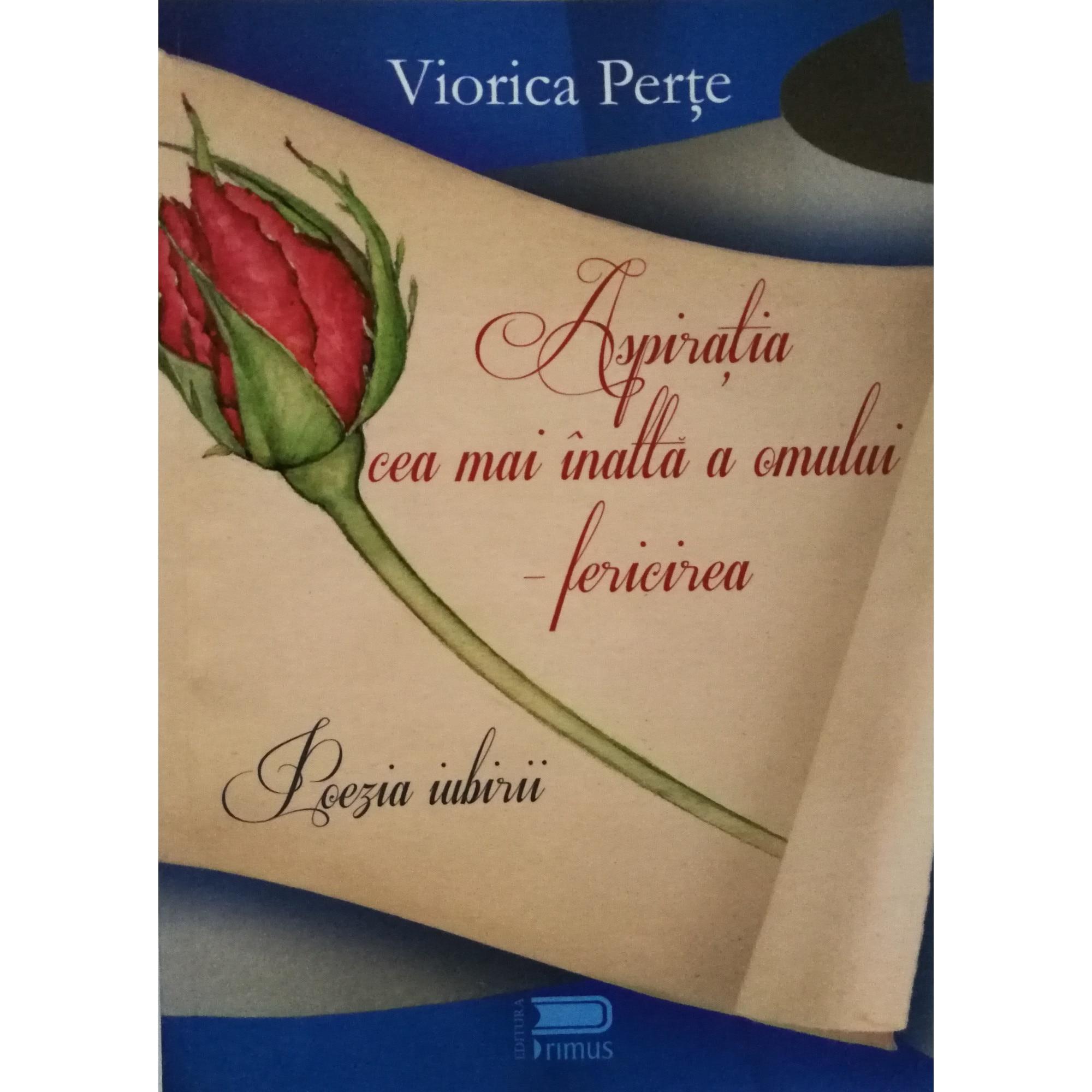cauta i poemul iubirii pentru o femeie)