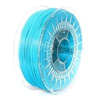 Devil Design PLA / BLUE / 1,75 mm / 1 kg. Filament