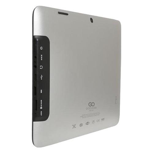 Tablet Goclever Tab R83.2 Mini