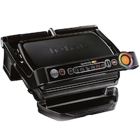 optigrill tefal altex