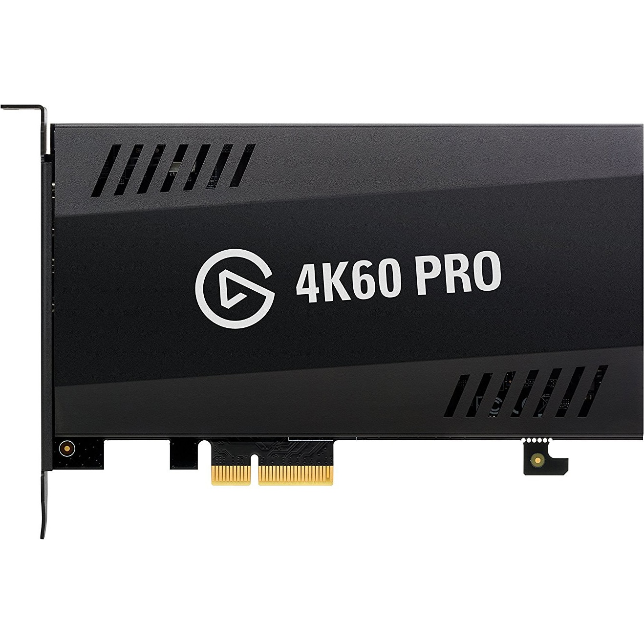 Fotografie Dispozitiv de captura ELGATO GAME CAPTURE 4K60 PRO
