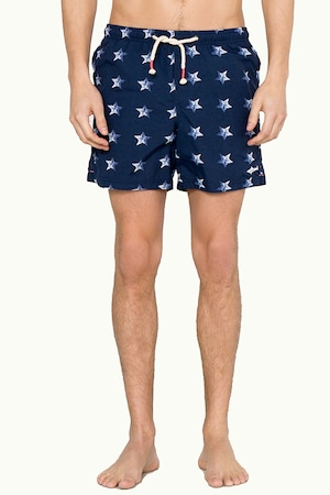 Мъжки шорти за плуване Springield Stars