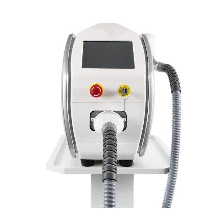 Tratament laser onicomicoza pret
