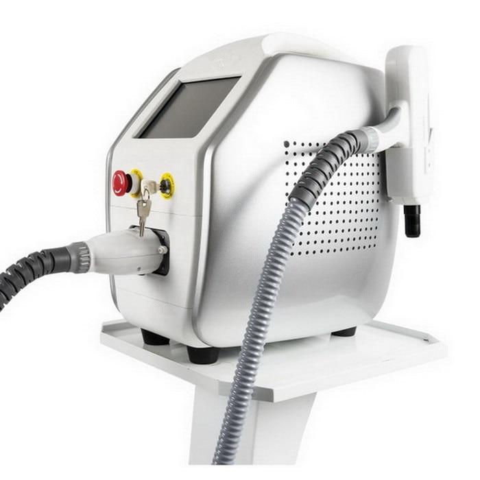 Tratamentul cu laser al micozei unghiilor în clinica TerraMed