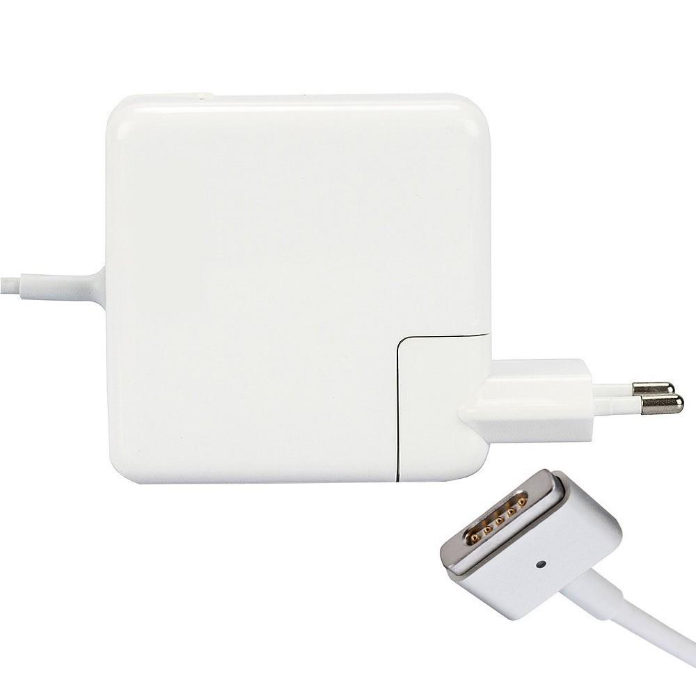 Apple MacBook Pro Retina 13'' laptop töltő 60W, utángyártott eMAG.hu