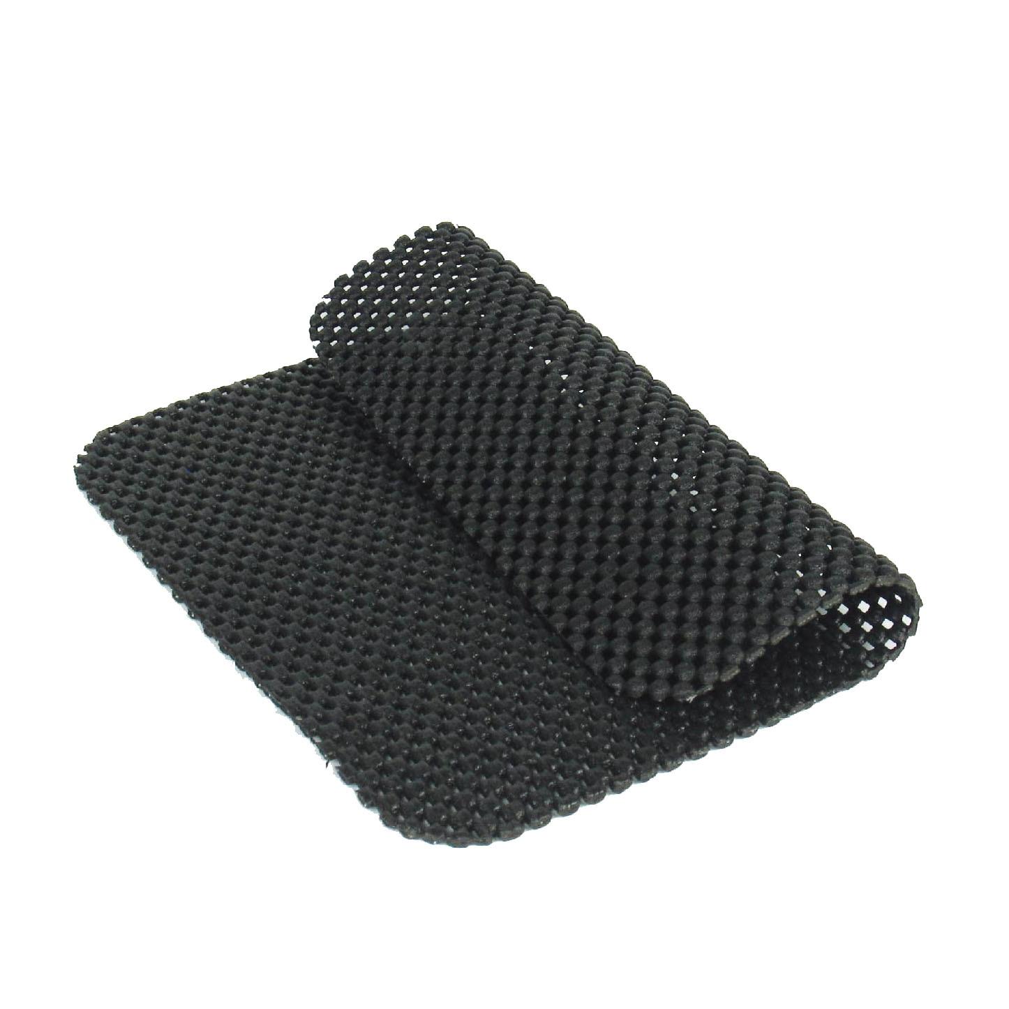 Fotografie Suport antialunecare pentru bord 2Drive 41002, silicon, negru