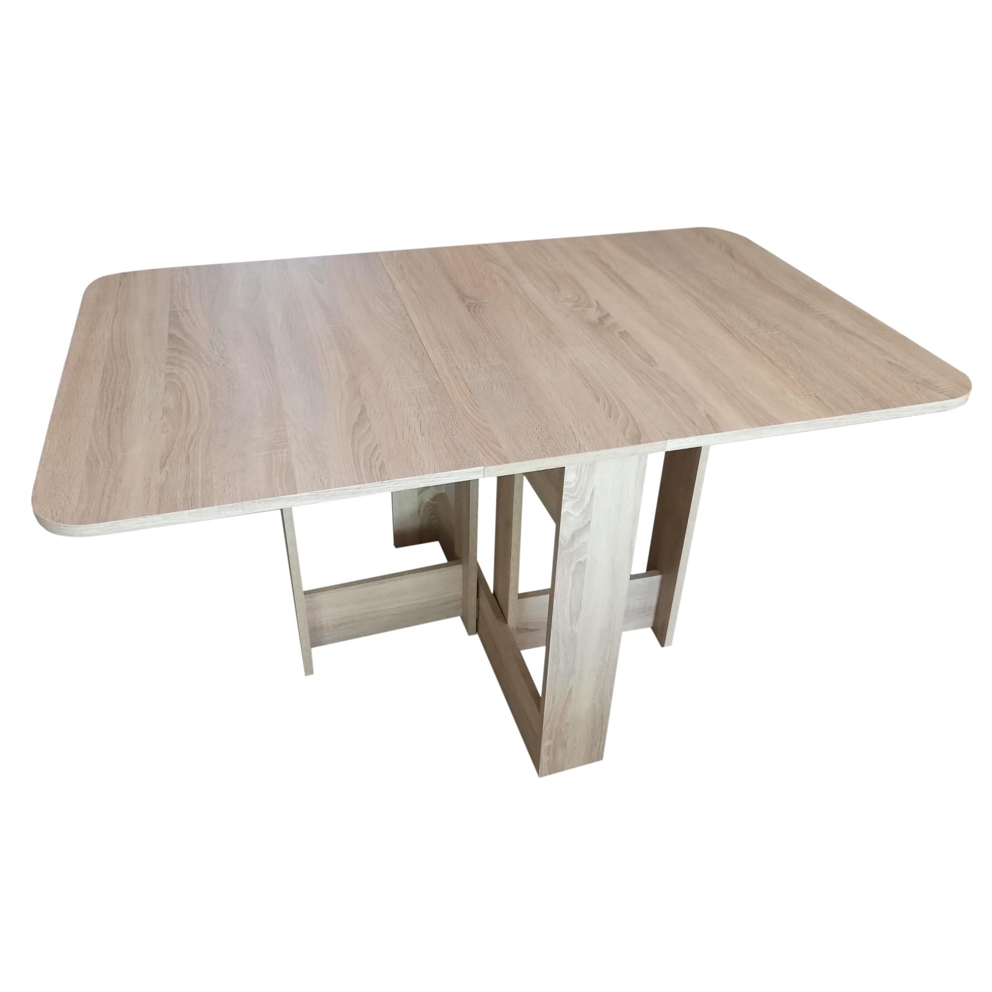 masa laura pentru viziune