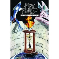 The Pink Floyd Experience, Spike Steffenhagen, Jay Allen Sanford