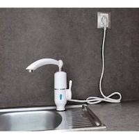 incalzitor de apa electric instant pentru bucatarie