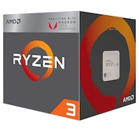 kit amd ryzen 7 2700x
