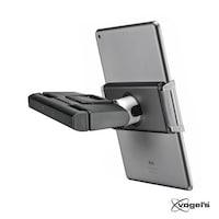 Vogel's TMS1020 fejtámla tablet tartó