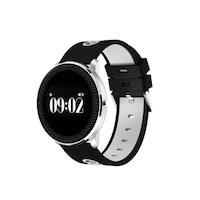 SoVogue intelligens Bluetooth karkötő, fehér