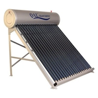 centrala cu panouri solare