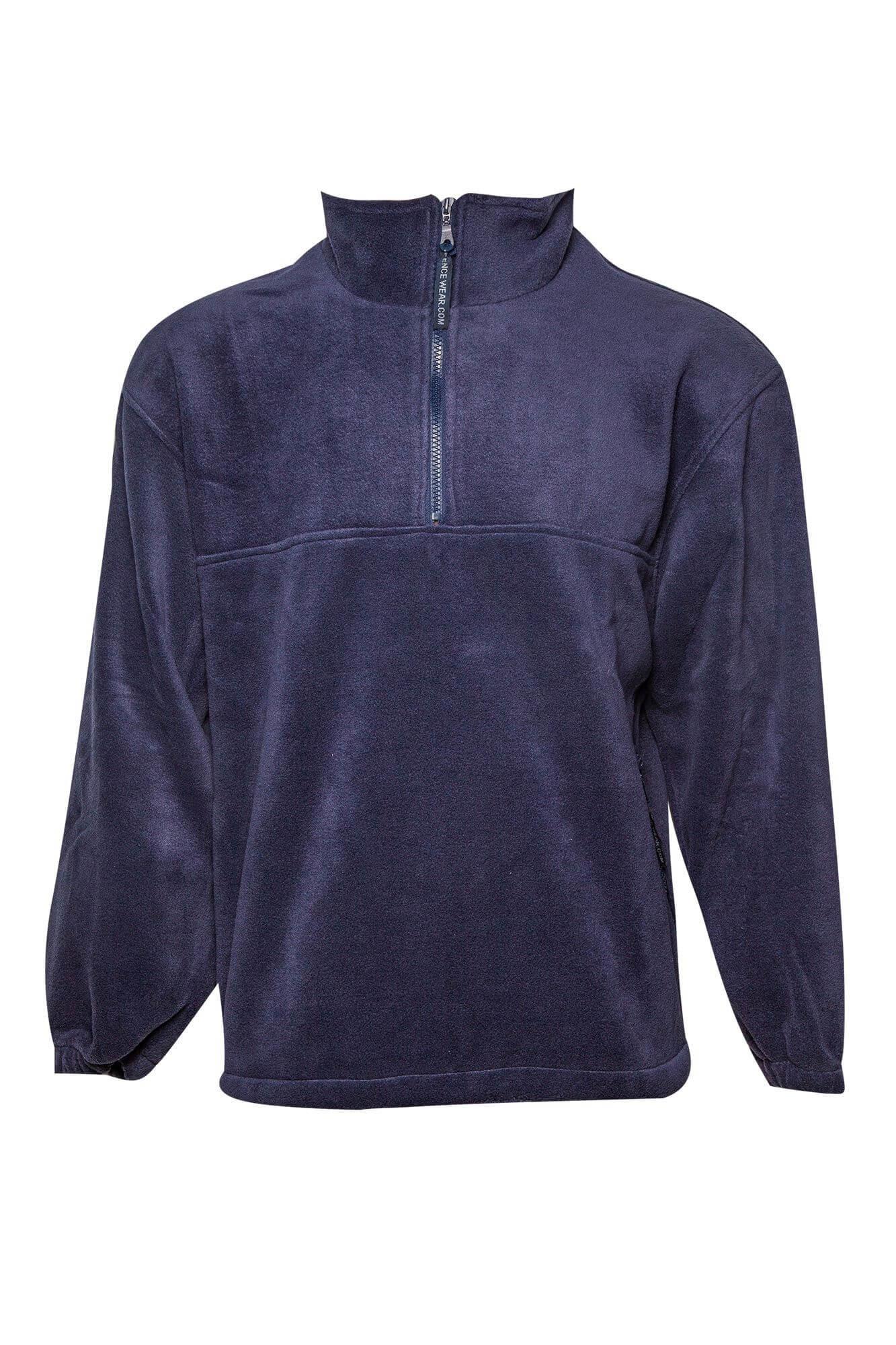 magazin destul de ieftin preț atractiv قاعدة قارب هوس pulovere barbati rosii cu fermoar - pleasantgroveumc.net
