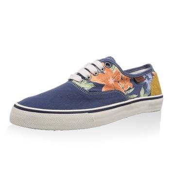 Мъжки обувки Pepe Jeans Laces