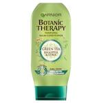 Балсам Garnier Botanic Therapy Green Tea & Eucaliptus & Citrus, За нормална до мазна коса, 200 мл